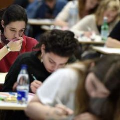 One in Four Students Suffer From Mental Health Problems
