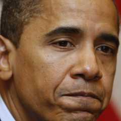 В Греции анархисты обещают оказать «подобающий прием» президенту США