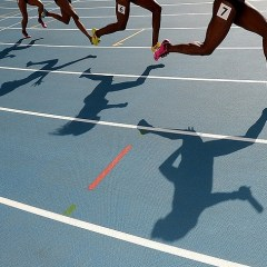 IOC to discuss reforming global anti-doping system in Lausanne