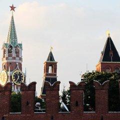 Кремль не исключает возможности встречи лидеров «нормандской четверки»