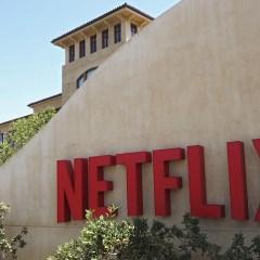 Netflix сообщил о намерении соблюдать законодательство РФ