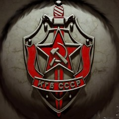 Махмуд Аббас — агент КГБ?
