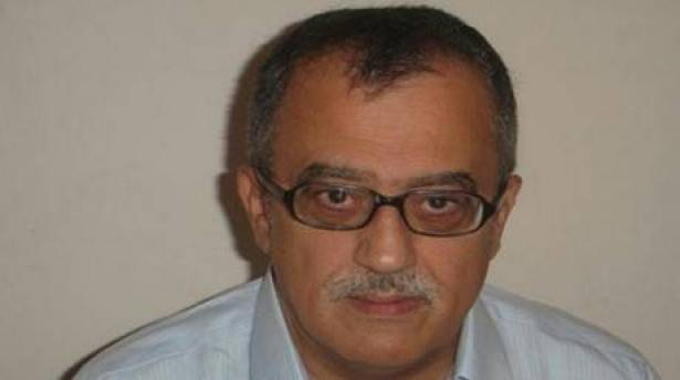 Nahed Hattar's assassination… an assassination of opinion and speech