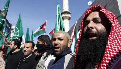 65100-innerresized600-500-giordania_-_fratelli_e_donazione