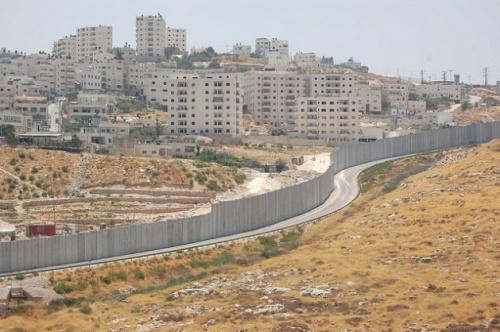 65159-innerresized600-500-israel-palestine-settlement-wall