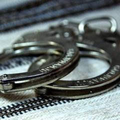 Жителя Томска задержали за подготовку кражи денег со счетов американцев