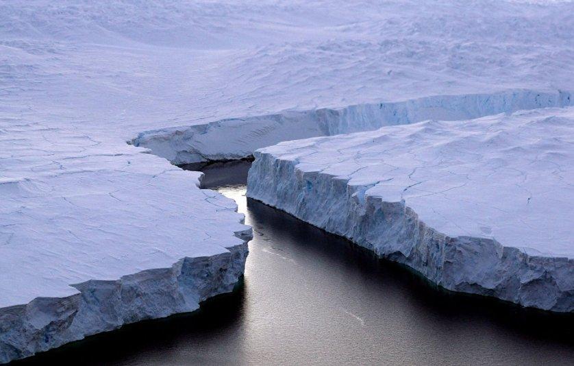 21 июля 1983 года в Антарктиде была зафиксирована самая низкая температура на Земле – минус 89,2 градуса Цельсия. Среднегодовая температура на континенте составляет примерно минус 50 градусов.