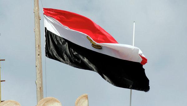 Глава МИД Египта передаст в Москве послание Путину от президента ас-Сиси