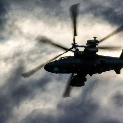 Russian Helicopters plans helicopter supply contracts with China