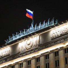 Минобороны РФ не поверило выводам ОЗХО о зарине в сирийском Хан-Шейхуне