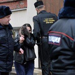 Суд признал банкротство экс-президента Внешпромбанка Ларисы Маркус