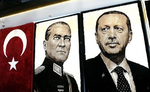 68680-innerresized600-500-150421_mom_erdogan_erdogan-ataturk-jpg-crop-original-original