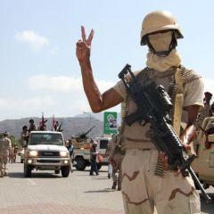 Fragile Yemen truce comes into effect under UN plan