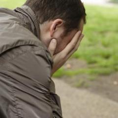 Mental health patients face 'unacceptable mortality gap'