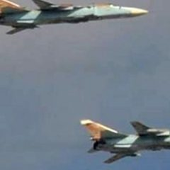 Syrian army continues its crackdown against terrorists in different provinces