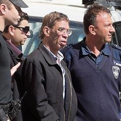 Кипр выдаст Египту угонщика самолета Egypt Air на следующей неделе