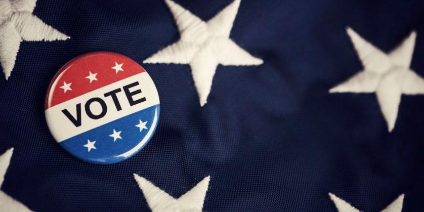 The Daily Caller (США): В Северной Каролине демократы получили 64% нелегальных голосов на выборах 2016 года