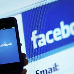 Фейковые новости о выборах в США в Facebook оказались популярнее реальных