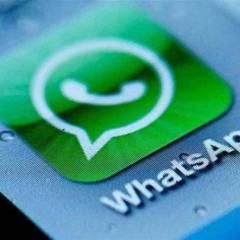 WhatsApp для iOS получил новые функции