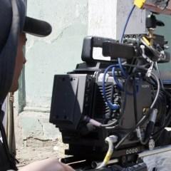 Создатели короткометражек и визуальных эффектов впервые претендуют на «Золотой орел»