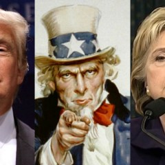 Antiwar.com: Русофобия Хиллари Клинтон отравляет американскую политику