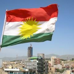 Иран делает ставку на курдскую левую оппозицию