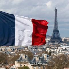 Во Франции ждут, что визит Путина изменит отношения России и Запада