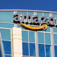 Amazon в конце ноября планирует презентовать новый видеочат