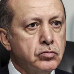Al Jazeera: Эрдоган ведёт Турцию к президентской республике