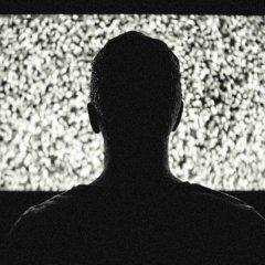 Ученые: Просмотр телевизора сокращает продолжительность жизни