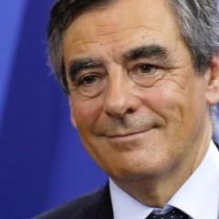 Reuters: Сторонник диалога с Москвой побеждает на президентских праймериз французских Республиканцев