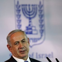 Израиль планирует закупить в Германии три подлодки