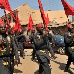 Нигерия: Шиитское измерение конфликта приобретает новую силу
