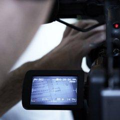 За последние 10 лет в мире убили более 800 журналистов