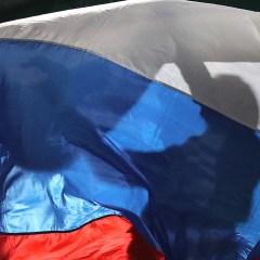 Россия стала единственным в мире экспортером безопасности и суверенитета