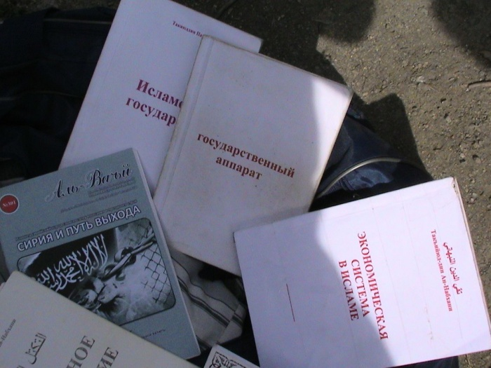 71321-innerresized600-700-ht-books