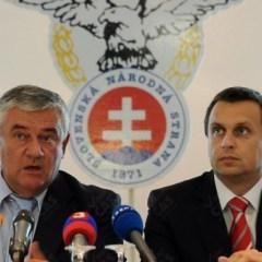 Новый религиозный закон в Словакии: борьба с сектами или…?