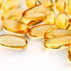 Эксперты нашли еще одну опасность от дефицита витамина D