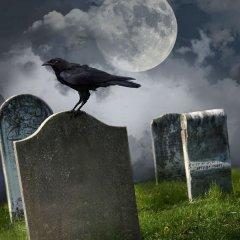 Психологи объяснили, как можно победить страх смерти
