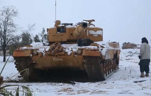 leopard_al-bab1