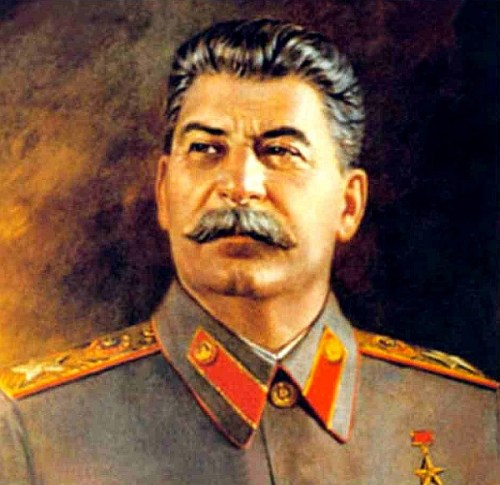 stalin-masshtab-i-obem-raboty-vozhdya_4