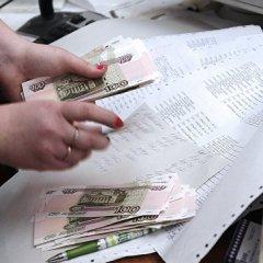 Минтруду будет давать разъяснения о единовременной выплате пенсионерам