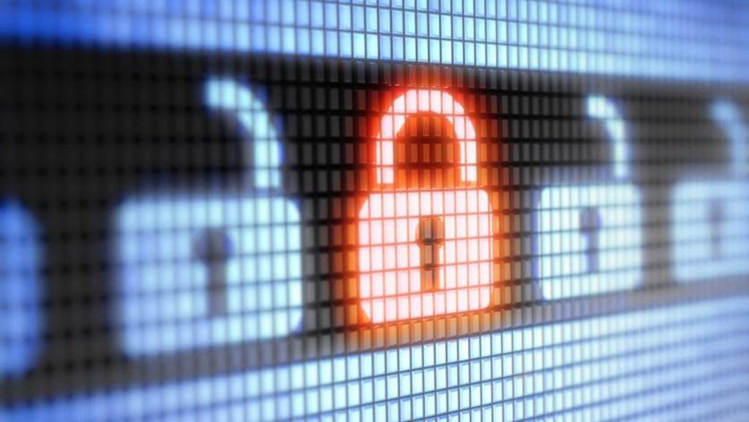 Бастрыкин предложил блокировать экстремистские сайты во внесудебном порядке