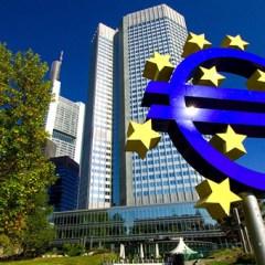 ЕЦБ сохранил процентную ставку на уровне 0%