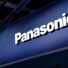 Panasonic и B2M Solutions анонсируют новое SaaS-решение для сбора аналитики и контроля над мобильными устройствами