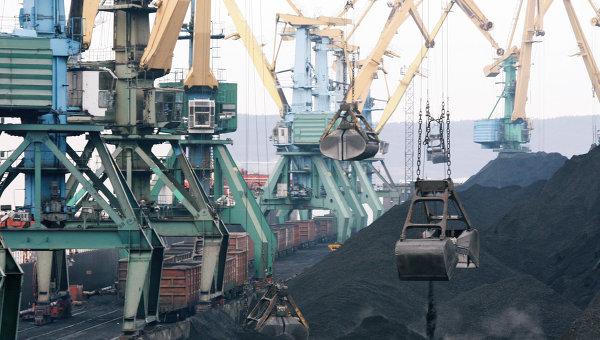 rossiyskie-porty-vyshli-na-rekord