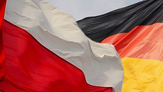 Germany_poland_Flag
