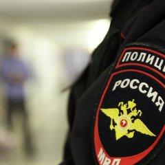 Семья из трех человек убита в Амурской области