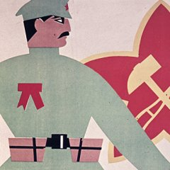 Русские идут: как в мире отмечают 100-летие революции