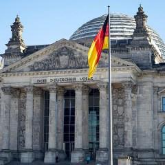 Германия посчитала важным оказать помощь Франции в проведении реформ